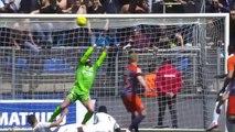 Top arrêts 35ème journée - Ligue 1 Conforama 2018-19