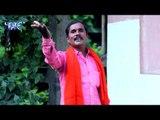 सुपरहिट राम भजन Vijay Sawariya की आवाज़ में  - Ram Ka Sugna - Bhojpuri Ram Bhajan 2018