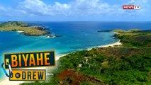 Biyahe ni Drew: Calaguas Island, bibisitahin ni Biyahero Drew