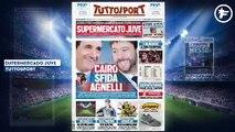 Revista de prensa 07-05-2019
