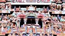 Tamil Devotional Song _ yaaruku ponambalan _ Nithyasree Mahadevan