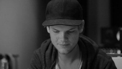 "Avicii - The Story Behind ""Tough Love"""