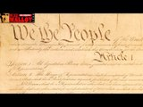 Why Don´t We Stop Teaching The Constitution And The Declaration Of Independence?