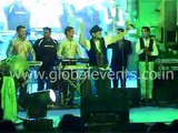 JAZZY B LIVE IN CONCERT BY GLOBAL EVENT MANAGEMENT COMPANIES IN CHANDIGARH, MOHALI 9216717252
