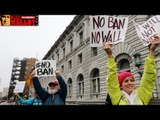 The Effort To Revive The Muslim Ban