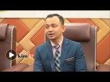 Maszlee ulas kenyataan Dr M isu martikulasi 'pintu belakang' Melayu masuk IPTA