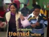 That's So Raven Season 1 Episode 15 - Saturday Afternoon Fever