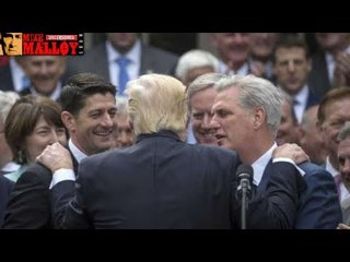 G.O.P. Cruelty Is a Pre-existing Condition