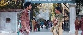 Amara Kaaviyam (2014) Telugu 3