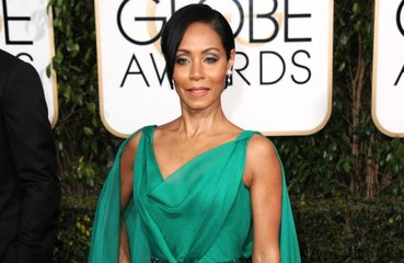 jada pinkett smith admite que sentia ci mes de colegas de will smith