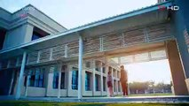 Princess Hours Ep 9 ( Thai Drama with Eng Sub)