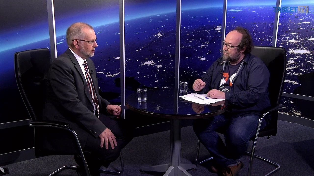 L. Miko: Záleží na kvalitách každého z našich trinástich europoslancov