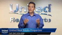 United Real Estate Properties - Eugene Oregon Real Estate Agency EugeneExceptionalFive Star R...