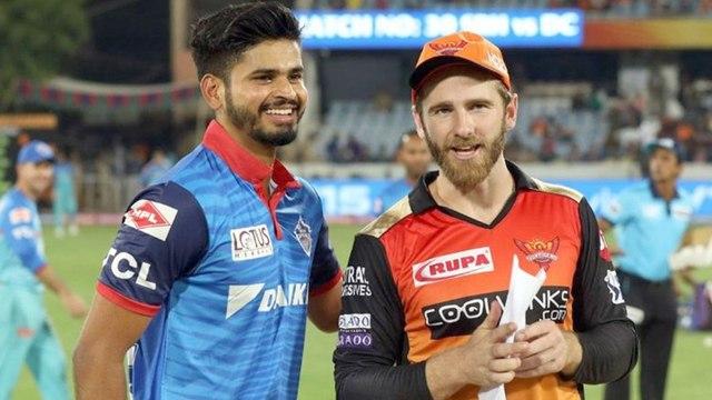 IPL 2019 : Delhi Capitals vs Sunrisers Hyderabad Eliminator Match Prediction || Oneindia Telugu