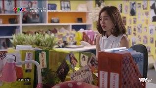 Moi Tinh Dau Cua Toi Tap 60 Tap Cuoi 7 5 2019 Phim