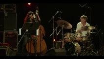 Louis Sclavis - Live @ Festival A Vaulx Jazz 2019