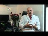 ¿Cuáles son los síntomas de la colitis?