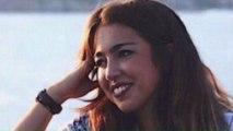 Hallan la mochila de Natalia Sánchez Uribe, la estudiante española desaparecida en París