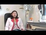 ¿Cuáles son las etapas de la retinopatía diabética?