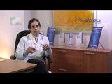 ¿Cómo se diagnostica el reflujo gastroesofágico?