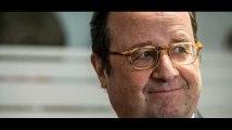 Rapatriement d'enfants de djihadistes : François Hollande veut faire bouger les choses