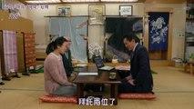 孤獨的美食家 S7 EP01 - 孤独のグルメ kodokunogurume S7 ep01