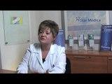 ¿Cuáles son los objetivos a cumplir en el tratamiento del síndrome metabólico?