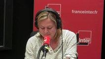 Journée mondiale du rire - La chronique de Constance