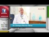 002 QUIEN ESTA EN RIESGO DE DESARROLLLAR CANCER DE COLON