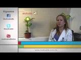 ¿Cuál es el papel del infectólogo con relación a los accidentes laborales?