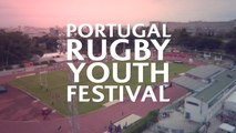 Portugal Rugby Youth Festival 2019 breaks records