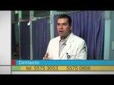 ¿Cuándo es necesaria una cirugía para el tratamiento de una lesión en el tendón de Aquiles?