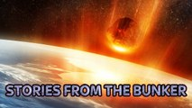Can NASA Save Earth from the Asteroid? | Stories From The Bunker #26