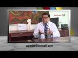 ¿Cuáles son los síntomas de los pólipos en el colon?