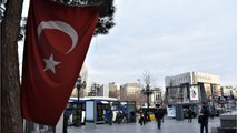 Turkish Opposition Confident That It Won Election Fairly