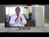 009 DR GAYTAN COMO FUNCIONA LA CIRUGIA BARTIATRICA EN EL CONTROL DE ENFERMEDADES ASOCIADAS