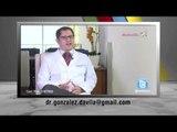 ¿Cómo se afecta la calidad de vida de quienes padecen glaucoma?