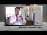 003 DR GUERRA CUALES SON LAS CAUSAS DE LA ARTROSIS DE HOMBRO