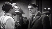 Dick Tracy Meets Gruesome (1947) - (Action, Crime, Drama)