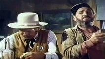 Deadwood '76 (1965) - Feature  (Western)