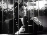 Delightfully Dangerous (1945) - Feature (Musical, Romance)