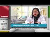 ¿Qué papel juegan las terapias alternativas para el reflujo gastroesofágico?