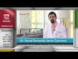 ¿Cómo pueden prevenirse las deformidades de la columna vertebral?