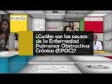 012 CUALES SON LAS CAUAS DE LA ENFERMEDAD PULMONAR OBSTRUCTIVA CRONICA EPOC