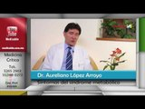¿Cuáles son los síntomas del síndrome metabólico?