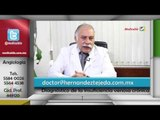 ¿Cómo se diagnostica la insuficiencia venosa crónica?