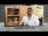 ¿Qué papel juegan las terapias alternativas para tratar la osteoartritis?