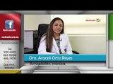 ¿Qué tratamientos existen para la amigdalitis crónica?