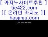 ✅위더스 호텔✅  ✅게이트웨이 호텔     https://jasjinju.blogspot.com   게이트웨이 호텔✅  ✅위더스 호텔✅