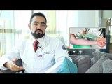 CÁLCULOS URINARIOS. Síntomas y Tratamiento